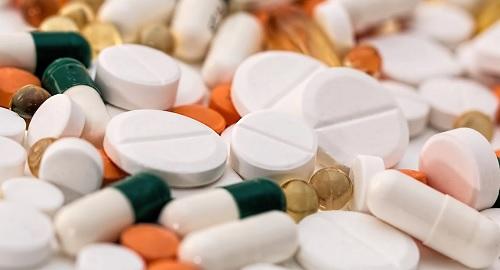 Un fármaco oral logra suprimir «por completo» en 24 horas la transmisión del coronavirus