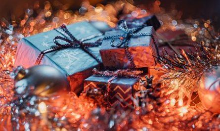 Wargrat, Isidoro, Música, Villancicos, Zambomba, Recopilación, Felices Fiestas, Bon Nadal, Canciones Navideñas, Natividad, Reyes, Año Nuevo, Nochebuena, MP3, WAV, AIFF, AU, FLAC, MPEG-4 SLS, MPEG-4 ALS, MPEG-4 DST, WavPack, Shorten, TTA, ATRAC, Apple Lossless WMA Lossless, ape Monkey's Audio, Comprar Música, Comprar Mp3, Comprar Vinilo, Comprar Música Digital, Streaming,
