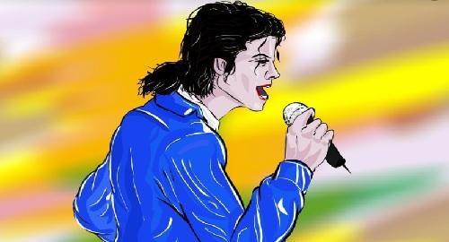 Videos de Michael Jackson Digitalizados, mjcontent©