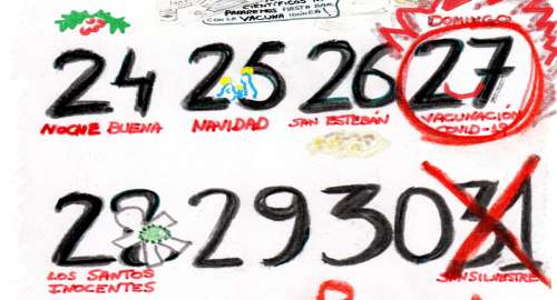 cómic, viñeta, dibujo, tebeo, historieta, arte, caricatura, rincón, julia, Rabiosa, Actualidad, Radiaciones Comiqueras, Cómic, Digital, Desescalada, coronavirus, covid-19, Gestión, Escasa, Tarde, cuarentena, confinamiento, mascarilla, test, epidemia, pandemia, Toque de Queda, Aforos Limitados, Salvador Illa, Niño de la Curva, Fernando Simón, epidemia, peste, epizootia, endemia, contagio, plaga, azote, oleada, ola, avalancha, racomic.com, Dibujo Para Principiantes, Cómo Dibujar Rostros, Crea tu propio cómic, Vacuna Covid-19, Covid-19,Santos Inocentes, Bromas, Dia de Enganar, canalmenorca.com