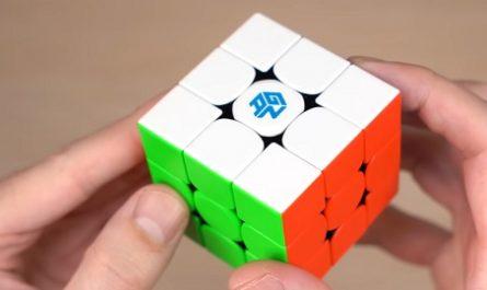 Cubo Rubik, Wargrat, Isidoro, rompecabezas, tridimensional, Emo, Hungría, Cubo mágico, Ideal Toy Company, Manuales, Resolución, Tutoriales, rompecabezas, GAN 11 M PRO, rubik de velocidad, posicionamiento magnético, rendimiento superior, más rápido del mundo, Quiero uno, canalmenorca.com