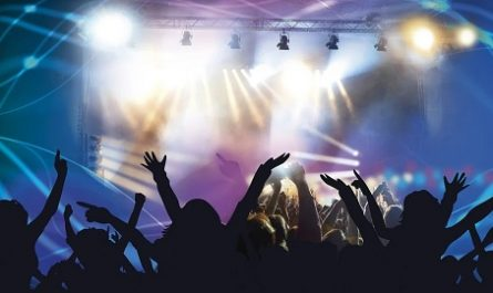 Wargrat, Isidoro, Música, Los 40 Principales, Estrenos semanales, Lista Oficial, Vídeos, Subidas, Bajadas,Pinchadiscos, DJ, disc jockey, DeeJay, Mezclas Música, Compositores, Bombazos, Pelotazos, Menorca, Discotecas, Salas de Fiesta, Night Club, After, MP3, WAV, AIFF, AU, FLAC, MPEG-4 SLS, MPEG-4 ALS, MPEG-4 DST, WavPack, Shorten, TTA, ATRAC, Apple Lossless WMA Lossless, ape Monkey's Audio, Comprar Música, Comprar Mp3, Comprar Vinilo, Comprar Música Digital, Streaming, Tienda Música Digital, CD's y Vinilos, Música Pop, Música Latina, Música Infantil, Música Ligera, Música Española, Bandas Sonoras, Música Clásica, Música Rock, Flamenco, Reggaeton, House Music, Funk Music, Reggae, Soul, Country Music, Hip Hop, Metal Music, Techno Music, Música Disco, Música Ska, canalmenorca.com