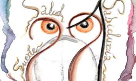 cómic, viñeta, dibujo, tebeo, historieta, arte, caricatura, rincón, julia, Rabiosa, Actualidad, Radiaciones Comiqueras, Cómic, Digital, Desescalada, coronavirus, covid-19, Gestión, Escasa, Tarde, cuarentena, confinamiento, mascarilla, test, epidemia, pandemia, Toque de Queda, Aforos Limitados, Niño de la Curva, Fernando Simón, epidemia, peste, epizootia, endemia, contagio, plaga, azote, oleada, ola, avalancha, racomic.com, HOla 2021, Esperanza, Inteligencia, Serenidad, Suerte, Sabiduría, canalmenorca.com