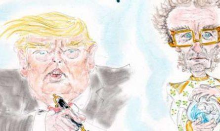 cómic, viñeta, dibujo, tebeo, historieta, arte, caricatura, rincón julia, Rabiosa Actualidad, Radiaciones Comiqueras, Cómic Digital, EGO, inmodestia, engreimiento, presunción, arrogancia, altivez, soberbia, Salvador Illa, Donald Trump, Fernando Simón, Pablo Iglesias, Carles Puigdemont, ambición, egocentrismo, individualismo, ingratitud, voracidad, codicia