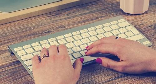 Cómo hacer, Cómo usar, Utilidades, Poner Ñ, Poner Acentos, Teclado Bluetooth, Android, Tablet, Teclados USB, aracteres ASCII, Combinación teclas, canalmenorca.com