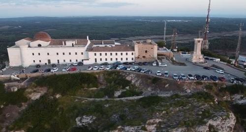 Maravillosa y Mágica Isla de Menorca