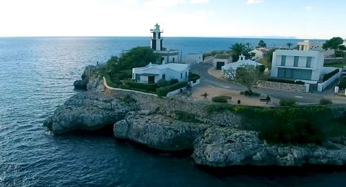 SA FAROLA, Ciutadella de Menorca