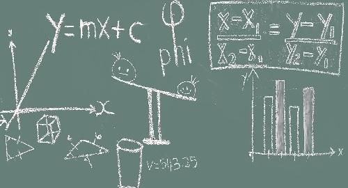 vídeos, asombrosos, increíbles, pasmoso, sorprendente, admirable, fascinante, mágico, milagroso, portentoso, prodigioso, sobrehumano, increíble, fenomenal, sensacional, estupendo, extraordinario, desconcertante, Ricardo Moreno Castillo, Catedrático, Matemáticas, Profesor, Críticia Sistema Educativo, Sentido Cómun, Sabiduría Clasica, Esfuerzo Personal, Autoridad Maestro, canalmenorca.com