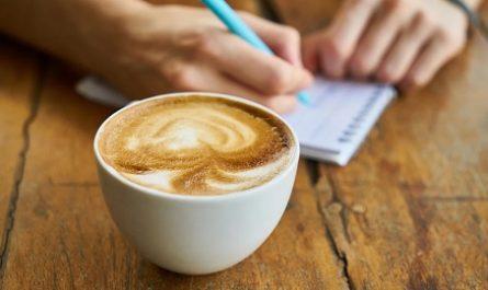 vídeos, asombrosos, increíbles, pasmoso, sorprendente, admirable, fascinante, mágico, milagroso, portentoso, prodigioso, sobrehumano, increíble, fenomenal, sensacional, estupendo, extraordinario, desconcertante, SELFIE, CAFÉ con LECHE, Latte Printer, Let's cafe, Taiwan, family mart, Coffee, canalmenorca.com