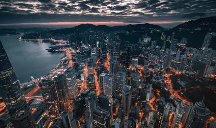 Vídeos increíbles, lugares maravillosos, naturaleza, viajar, explorar, aventura, Cómo llegar, Dónde está, Canalmenorca.com, Hong Kong, China, Macao, Kowloon, Rio de las Perlas,