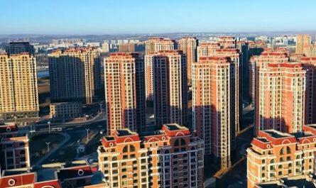 vídeos, asombrosos, increíbles, pasmoso, sorprendente, admirable, fascinante, mágico, milagroso, portentoso, prodigioso, sobrehumano, increíble, fenomenal, sensacional, estupendo, extraordinario, desconcertante, naturaleza, viajar, explorar, aventura, Dónde está, Cómo llegar, Ubicación de, Localización de, Ordos Kangbashi, ciudad fantasma, China, Mongolia Interior