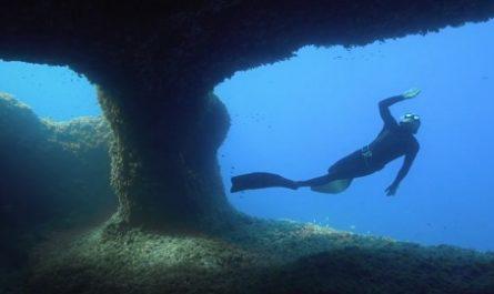 Islas Baleares, Menorca, Monumentos, Prehistoria, Patrimonio, Playas, viajar, Descubrir, Vacaciones, Descansar, Dónde está, Cómo llegar, Ubicación de, Localización de, BUCEO LIBRE, APNEA, submarinismo, profundidad océano, bucear, Freedive, sin respirar, Sin Oxígeno, relajación mental, hipoxia, presiones hidrostáticas altas
