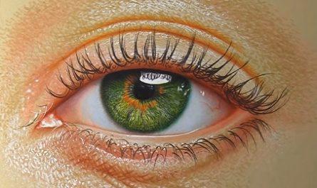 El arte del dibujo, Wargrat, Isidoro, drawing, caricatura, cartoon, CAricatura, Hiperrealismo, Marcello Barenghi, canalmenorca.com,