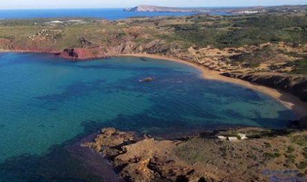 Islas Baleares, Mediterráneo, Menorca, Monumentos, Prehistoria, Patrimonio, Playas, viajar, Descubrir, Vacaciones, Descansar, Dónde está, Cómo llegar, Ubicación de, Localización de,