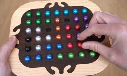 Cubo Rubik, Wargrat, Isidoro, rompecabezas, tridimensional, Caja Japonesa, Emo, Hungría, Cubo mágico, Ideal Toy Company, Manuales, Resolución, Tutoriales, rompecabezas, Cuby, Unboxing, Desembalaje, puzzles, acertijos, juegos de lógica, curiosidades, tutoriales, resoluciones, soluciones, Unboxing's, reviews, canalmenorca.com