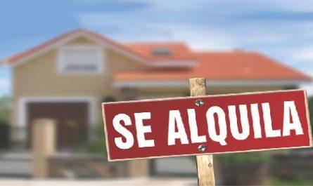 aviso, notificación, advertencia, cartel, publicidad, reclamo, ANUNCIO, ALQUILER, PUBLICIDAD, MALLORCA, PISO, UIB