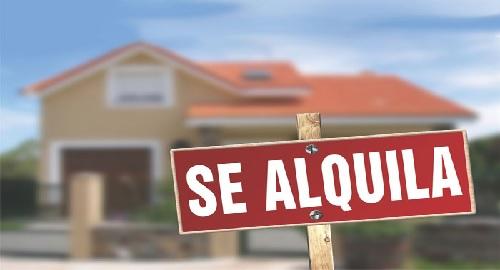 Es lloga pis per estudiants a Mallorca