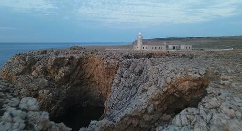MENORCA, siempre Menorca