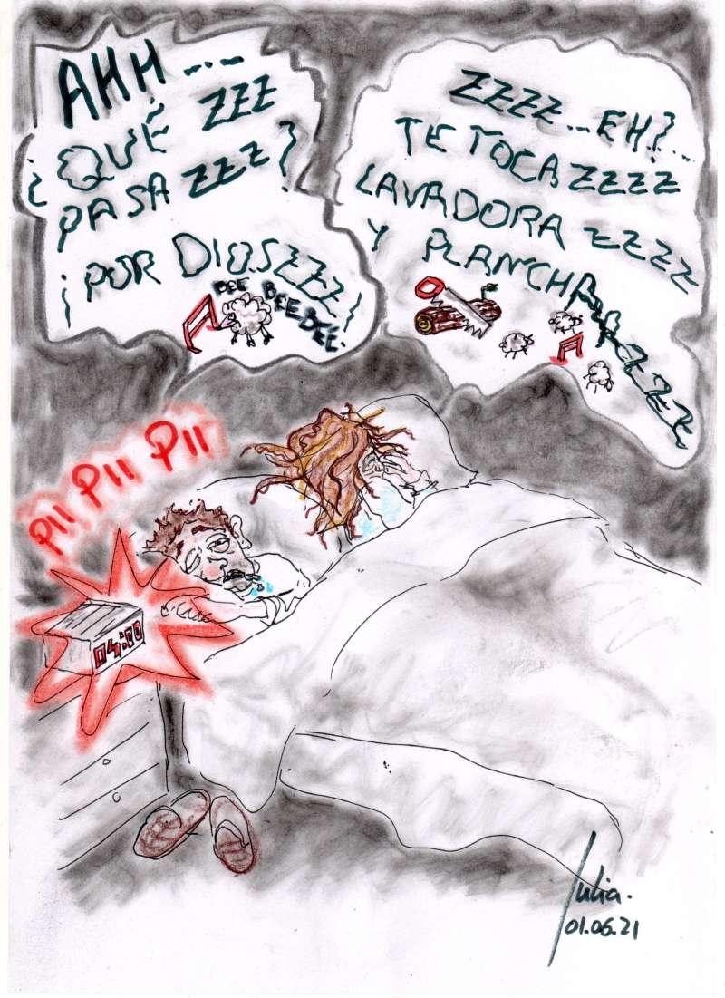 cómic, viñeta, dibujo, tebeo, historieta, arte, caricatura, rincón julia, Rabiosa Actualidad, Radiaciones Comiqueras, Cómic Digital, Tarifa Eléctrica, Horario Nocturno, Hora Valle, Electrodomésticos, Hora Punta, Hábitos, Sablazo Eléctrico, Recaudación, Incremento Tarifas