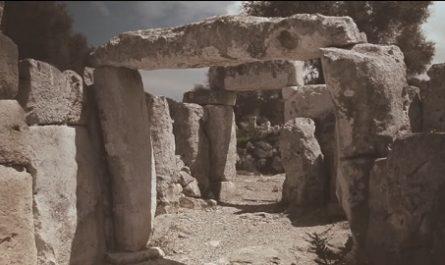Arqueología, Taula, Naveta, Hipogeo, Santuario, Monumento, Megalítico, Arqueología, Salas Hipóstila, Torre d'en Galmés, Gaumes, Son Bou, Alayor,