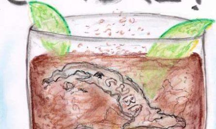 Menorca, bosquejo, croquis, esquema, boceto, esbozo, ilustración, pintura, retrato, viÑETA, dibujo, rincón julia, Rabiosa Actualidad, Cuba Libre, Comunismo, Fidel Castro, Raúl Castro, Pobreza, Guerra Hispano Cubana