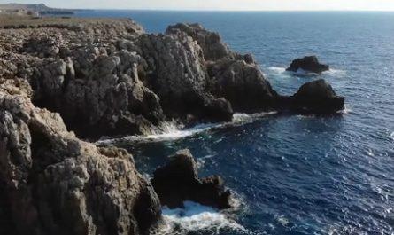 Baleares, Menorca, Viajar, Descubrir, Vacaciones, Descansar, Turismo, Biosfera, Aventura, Dónde está, Cómo llegar, Ubicación de, Localización de, Puntos de interés, Qué ver, Guía de Viaje,