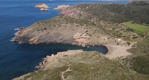 MENORCA, la isla de la calma