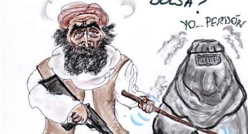 AfganisT-alib-án…
