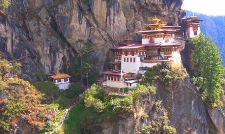 Bután, TAKTSHANG, nido del tigre, himalayA, Vajrayana, valledeparo, Padmasambhava, budismo, Taktsang Palphug, Tibe, Yeshe Tsogyal, Gurú Padmasambhava
