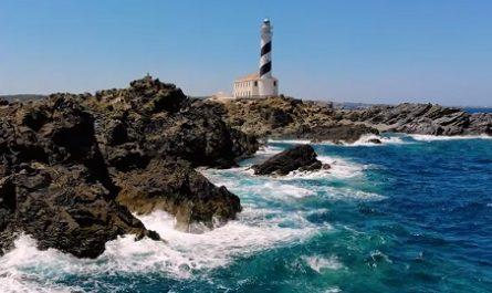 Baleares, Menorca, Viajar, Descubrir, Vacaciones, Descansar, Turismo, Biosfera, Aventura, Dónde está, Cómo llegar, Ubicación de, Localización de, Puntos de interés, Qué ver, Lugares Mágicos, Lugares que enamoran
