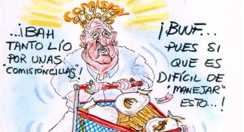 Juancar I «El Listo»