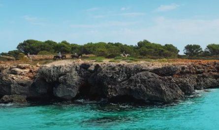 Baleares, Menorca, Viajar, Descubrir, Vacaciones, Descansar, Turismo, Biosfera, Aventura, Dónde está, Cómo llegar, Ubicación de, Localización de, Puntos de interés, Qué ver, Livethelife, Vive la Vida