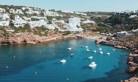 Baleares, Menorca, Viajar, Descubrir, Vacaciones, Descansar, Turismo, Biosfera, Aventura, Dónde está, Cómo llegar, Ubicación de, Localización de, Puntos de interés, Qué ver, Son Parc, Cala en Brut, Cala'n Turqueta, Cala Morell, Cala Galdana, Cala Mitjana, Cap d'Artruix, dónde todo empieza