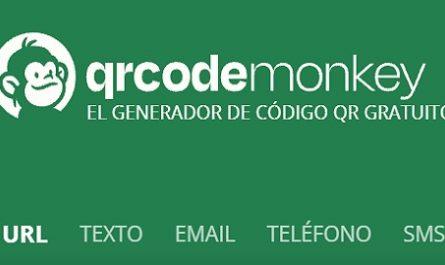 Código Qr, Escaner, Scanner, Escanear, Qr, Qr Code, Utilidades, Informática, Freeware, Tecnología, Aplicaciones, App, Menorca